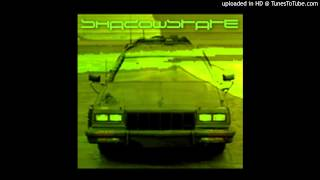 Shadowstate - This Side Toward the Enemy (bonus track)