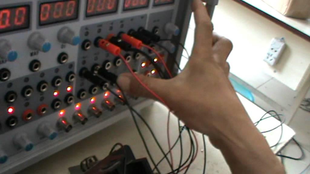 2012 Dodge Wiring Ecu Lab Equipment Bosch M154m Mpg Youtube