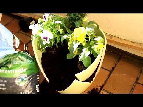 deko-ideen-mit-pflanzen-für-terrasse-!---deco-ideas-with-plants-for-terrace-!