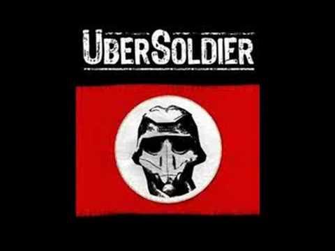 Uber Soldier Theme