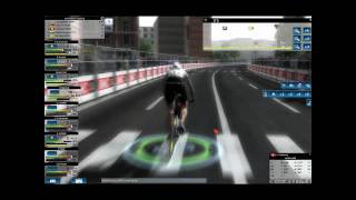 Time Trial Tutorial Pcm 2010 (HD)