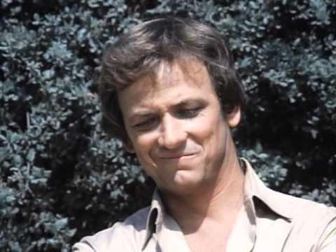 Oliver Nelson - The Seven Million Dollar Man (1974)