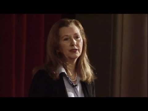 Mary Gordon: Our Common Humanity