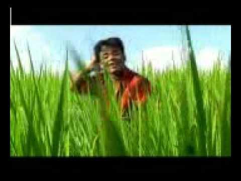 bangal hotsex photo