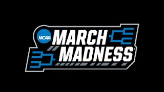 NCAA March Madness: NCAA Basketball Tournament Simulation 2016