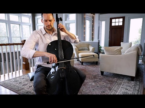 Shawn Mendes  In My Blood CELLO + PIANO   Brooklyn Duo