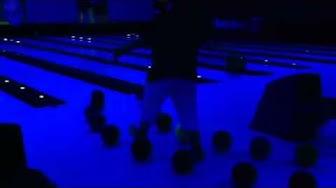 Bowling in Cloppenburg