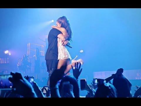 Скачать Видео Джастина Бибера As Long As You Love Me ... джастин бибер скачать песни U