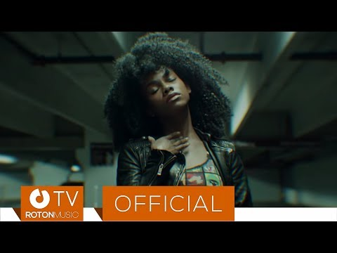 Caitlyn - J'ai Compris (Official Video)