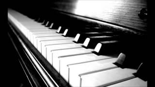 Duygusal Piyano Slow Bir Demet Tiyatro Fon Müziği İnstrumental Turkish Music