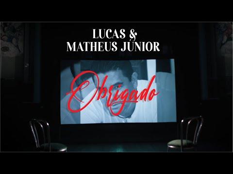 Lucas & Matheus Júnior - Obrigado mp3 baixar