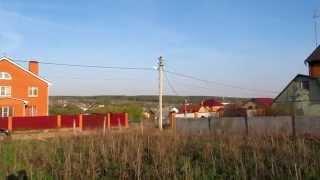 Купить участок в Серпуховском районе Бутурлино 8 916 186-06-01(, 2014-04-06T07:59:55.000Z)