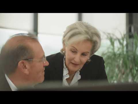 Atmohaus AG - Ihr Generalunternehmer