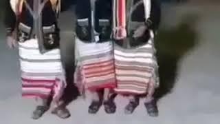 خطوة جنوبية مميزة بصوت ابو فارس القحطاني 🎤