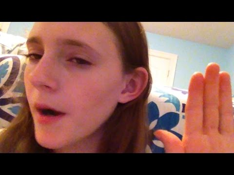 Vlog 162: Not Your Walmart
