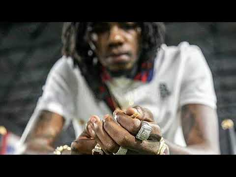 Alkaline Ft. 2Pac - How Do U Want It (Forever) November 2017