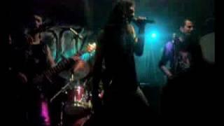 DenieD Live - When the Slate Becomes Diamonds2 - 01/06/08
