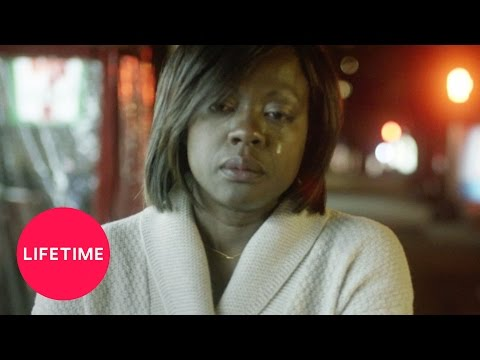 Custody: Official Trailer | Premieres Saturday 8/7c | Lifetime