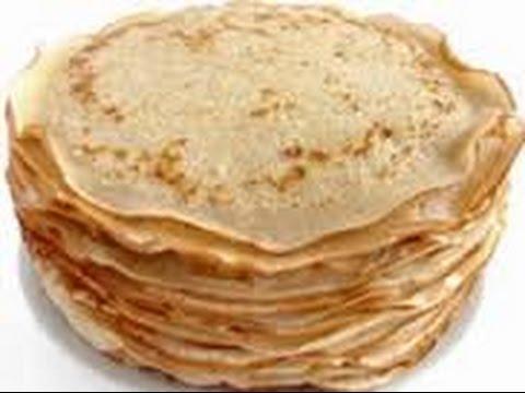 recette-de-crêpes-express/the-french-crêpe--pancakes--recipe/