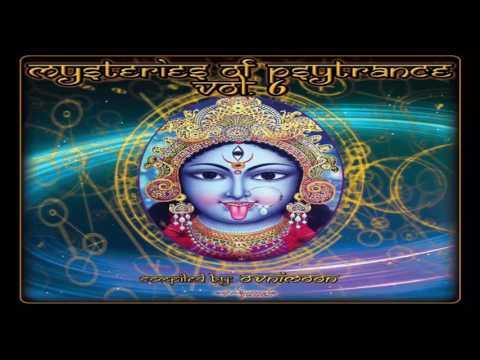 RISHI - Shanti Matter (Original Mix)