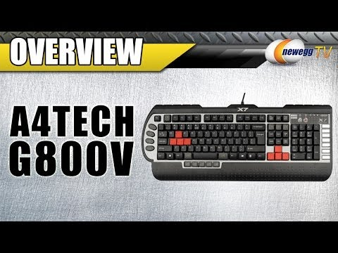 software keyboard x7 g800v