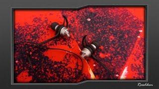 Audictus Adrenaline - Niezłe słuchawki Bluetooth w dobrej cenie