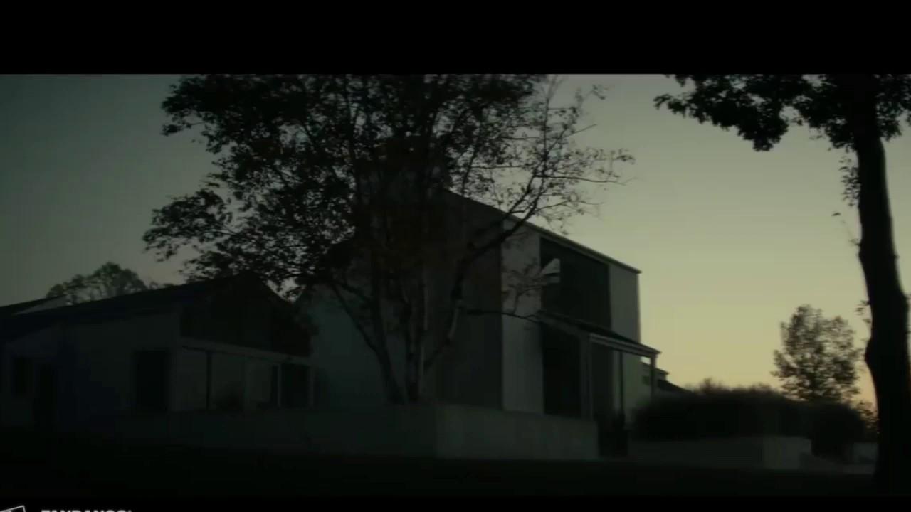 Download John Wick (1-10) FILMY CUTS - The Break-In (2014) #Epic Scenes.