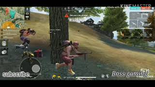Free fire best played #21kills with squad dude perfect, dude perfect stereotypes, dude perfect water