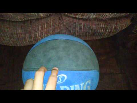 spalding-all-star-outdoor-basketball-review