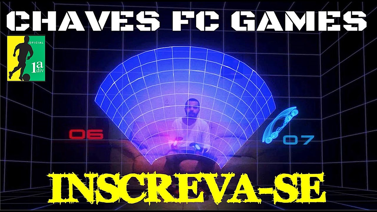 Chaves Fc