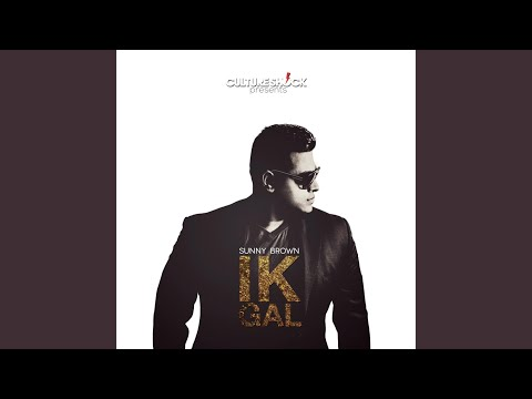Ik Gal (feat. Sunny Brown)