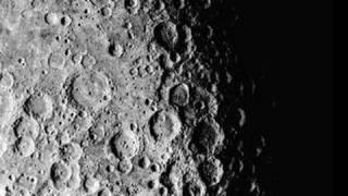 Far Side of the Moon - Sixty Symbols