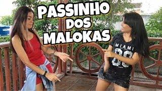 Baixar Como dançar o PASSINHO DOS MALOKA com Tati Nunes