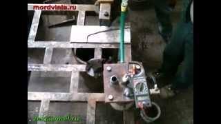 видео парогенераторы электрические электродные