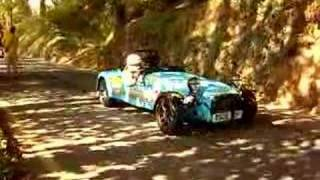 steve moffat s r500 caterham jersey classic vintage hill