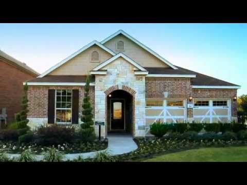 01 21 13 Kb Home Warranty Complaints Wsbtv Doovi