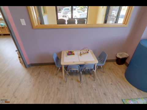 Compleat KiDZ | Lincolnton, NC | Rehabilitation