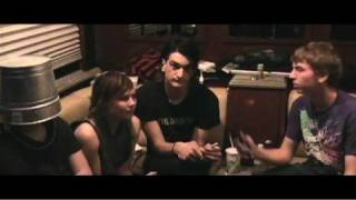 Shiny Toy Guns Interview - Why Carah Left (Part 3) BVTV
