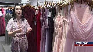 The Real Cost: Bridesmaids expect to spend hundreds, if not thousands