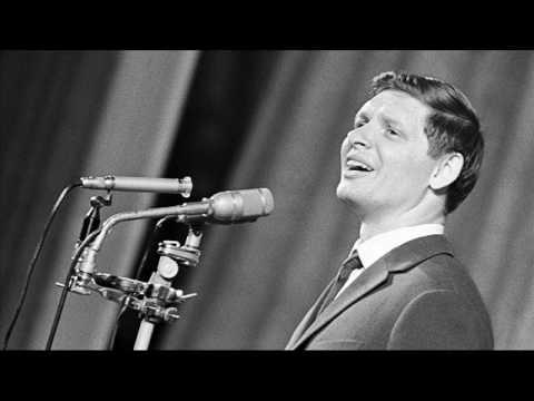 Клип Эдуард Хиль - За советскую власть