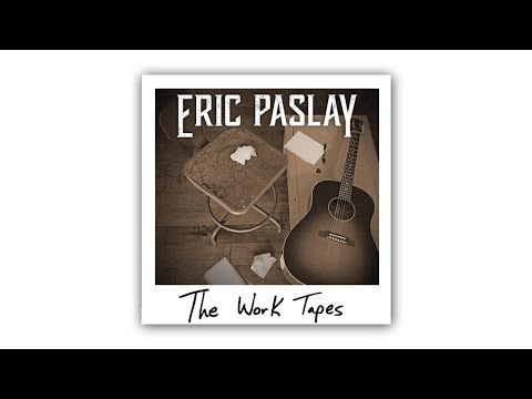Eric Paslay - Back Home To You