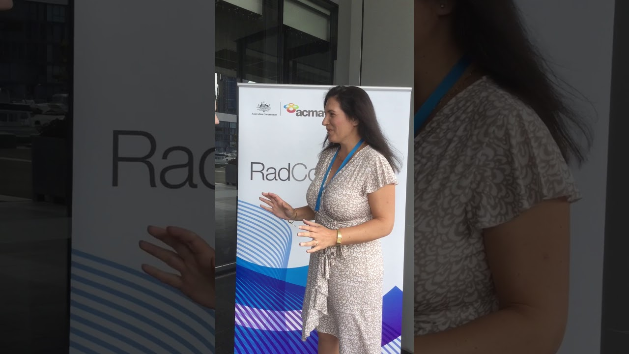 implants — Interviews — Katina Michael