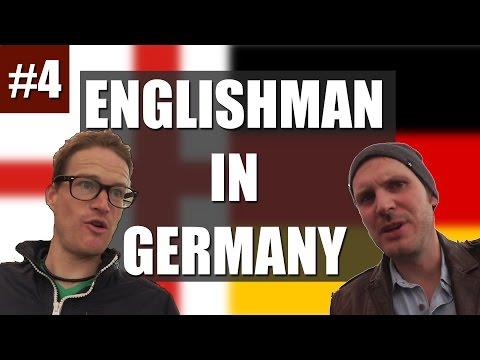 tips on dating an englishman
