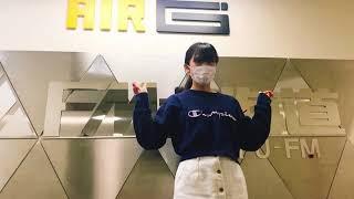 バレンタイン・・・もらったぁ〜?  (ニヤニヤ) https://www.air-g.co...