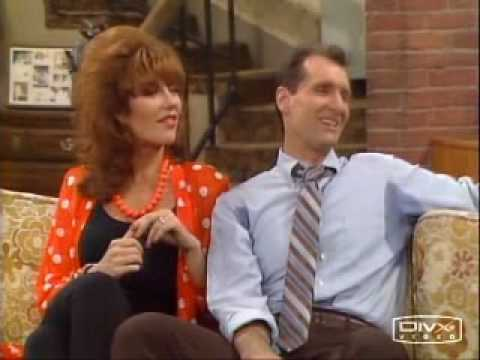 Al Bundy's greatest hits (part 3)