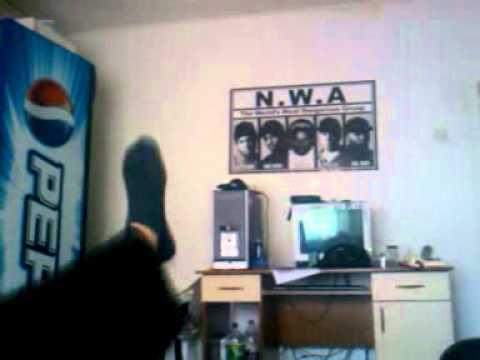 N.W.A poster thumbnail