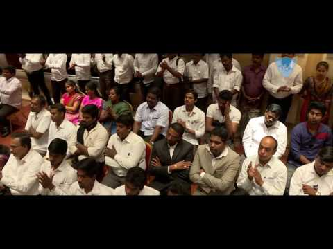 ||  Ilaku 2016 || Dr.D.Arulanandhu || Chairman & Founder Rich India || Speech || Hyatt ||