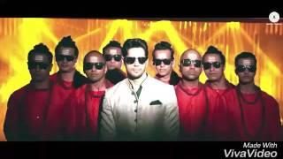 Original punjabi song kala chashma