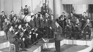 Glenn Miller Orchestra, Boulder Buff 1941