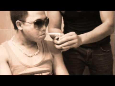 Phim Ke Phan Boi tap 1